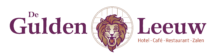 DGL_logo2015-01 gulden leeuw