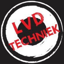 LVD techniek