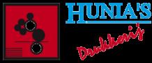 Logo_Hunias_FC