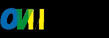 OVW_logo_web3