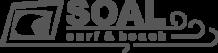 SOAL_logo_grijs