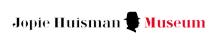 logo-Jopie-Huisman-museum-Workum-Friesalnd-transp-fc01