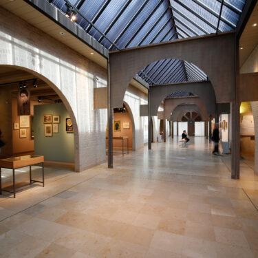 """Afbeelding van """"Stichting Jopie Huisman Museum"""""""
