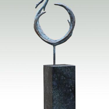 """Afbeelding van """"Galerie Piets Althuis"""""""