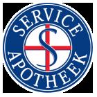 """Afbeelding van """"Service Apotheek Workum"""""""