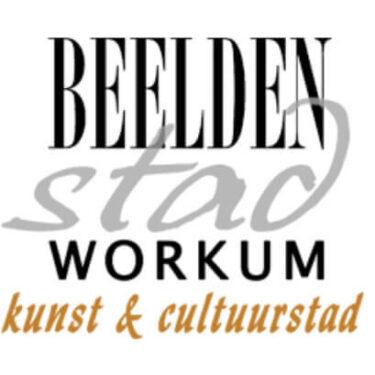 """Afbeelding van """"Stichting Beeldenstad Workum"""""""