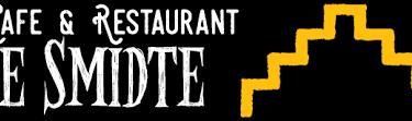 """Afbeelding van """"Café & Restaurant De Smidte"""""""