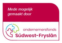 logo ondernemersfonds Sud-West Fryslan