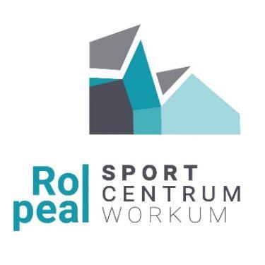 """Afbeelding van """"Sportcentrum Rolpeal"""""""