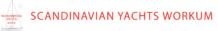 logo-website-e1563954441661
