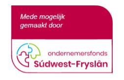 """Foto bij het artikel: """"Introductie nieuwe website workum.nl"""""""