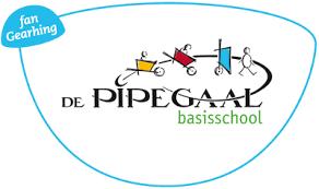 """Afbeelding van """"Openbare Basisschool (OBS) de Pipegaal"""""""