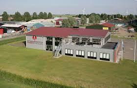 """Afbeelding van """"Sport- en Gezondheidscentrum Zuidwest Friesland"""""""