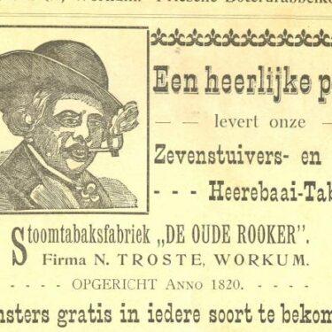 """Afbeelding van """"Nieuws uit 1876"""""""